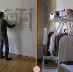 practic ideas