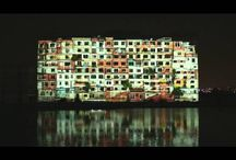 Documentary | Rebel Architecture