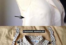 kleding op leuken
