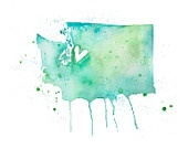Art / Lovely art on my to-buy list / by Amanda Smith