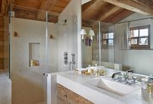 Tauplitz fürdőszobák