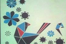 PROCESO joyería ilustración 2013