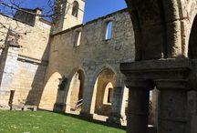 Saint Emilion et son office du tourisme