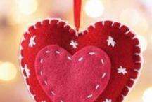 Valentines....
