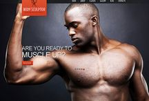 Have you already estimated this selection of web templates? / by FlashMint - Flash Website Templates