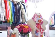 closetd