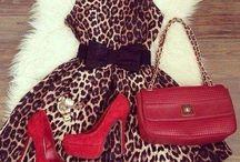 Dresses I love / Dress