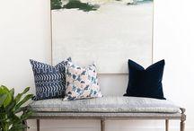 Vardagsrum/soffa