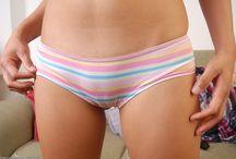 panties / panties underwear girls