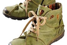 Cipi-cipő