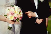 wedding flower / hawawii, hawaii wedding, wedding venue, Wedding Style, Wedding decor, La Bella Bridal Hawaii wedding, Hawaii Beach wedding,