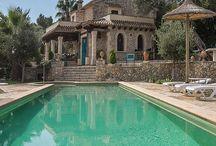 5 Bedrooms, Can Fiera, Alcudia