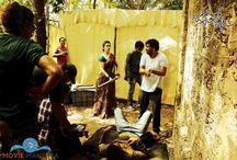 Jyothi Lakshmi Gallery / Moviemanthra Jyothi Lakshmi Working Stills and Images