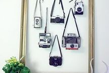 Photography Studio Ideas