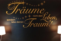 Referenzen der HEINEMANN GmbH - Fachbetrieb der Malerinnung Erfurt / Hier können Sie sich einen kleinen Eindruck über unsere Leistungen machen.