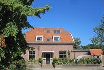 Villa Aberson