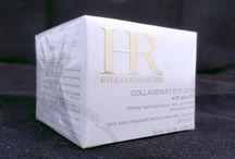 Helena Rubinstein - Collagenist Eye Zoom with Pro-Xfill Firming Replumping HelenaRubinstein