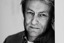Lars Lerins bilder
