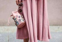 Σπορ ντύσιμο