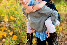 Siblings Photos / photography ideas