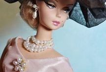 Dollys barbie