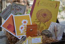 Gratitude / by Solitude & Soul Home Decor & Gift Studio