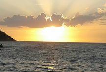 Il mare  the Sea  la mer