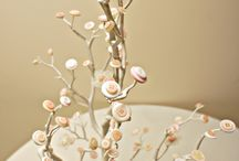 Event Styling - Wedding Collection / Wedding-themed items that TEHC has to offer