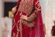 South Asian Destination Wedding