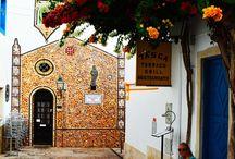 Algarve albufeira