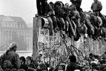 1989 Germany