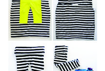 Kids clothes diy