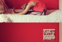 yoga and healthly