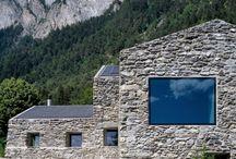 arch. Synthese Architektur