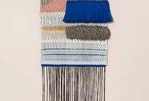 Textile / Weaving