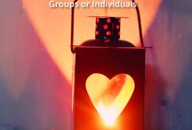 Examine YOUR Heart / Discipleship/Bible Study Resource Examine YOUR Heart makes a great study for groups or individuals. It was written to accompany my book Radical Love...Forever Changed, but can also be done on it's own.