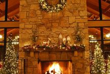Holidays in Osage County