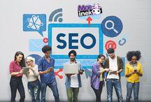 Seo / Firmalara Özel SEO Hizmetleri