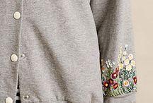 Diy Clothes Details