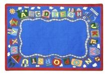 Classroom Ideas / by Meg Hanson