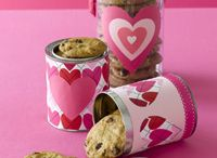 VALENTINES / Valentines / by Jonna Rohrbaugh