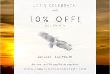 JohnSlotPhotography.com