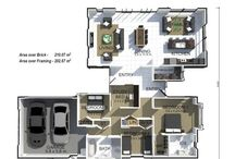 House Plans / With Generation Homes you'll find the right style and layout for your new home with nearly 200 house plans to choose.