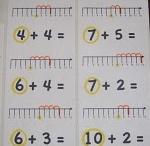 School / Math
