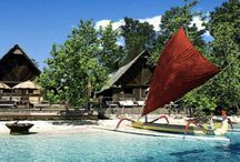 Ratua Private Island, Vanuatu / Asia Pacific Island Escapes - Travel Vanuatu Luxury