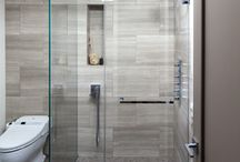 Argus Bathroom