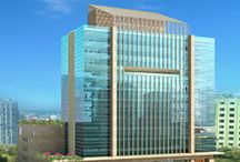 real estate projects in navi mumbai
