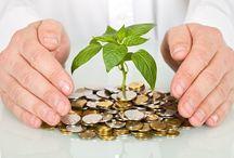 http://financials.com.br/como-fazer-dinheiro-com-investimentos/