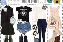 doctor martens outfit