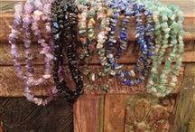 Jewelry and Asseccories / Beautiful handmade gifts.  Gifts that improve lives worldwide